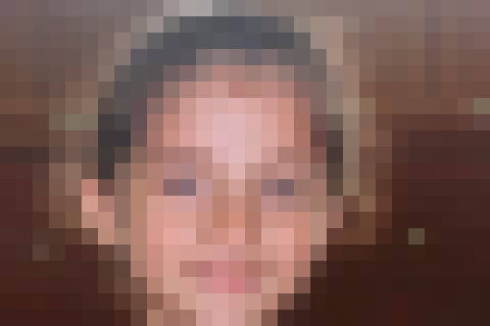 12-jähriges Mädchen aus Hannover wird vermisst