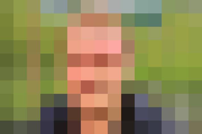 Bild des 27-jährigen Tatverdächtigen aus Rieste