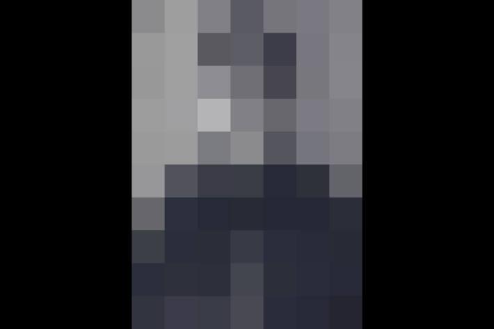 Bild das vermissten 13-Jährigen aus Oer-Erkenschwick