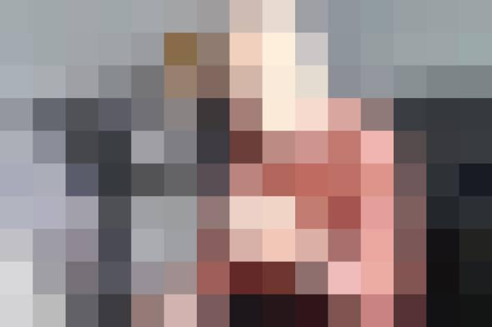 Die Polizei sucht mit einem Foto nach einem 83-jährigen Mann aus Moers