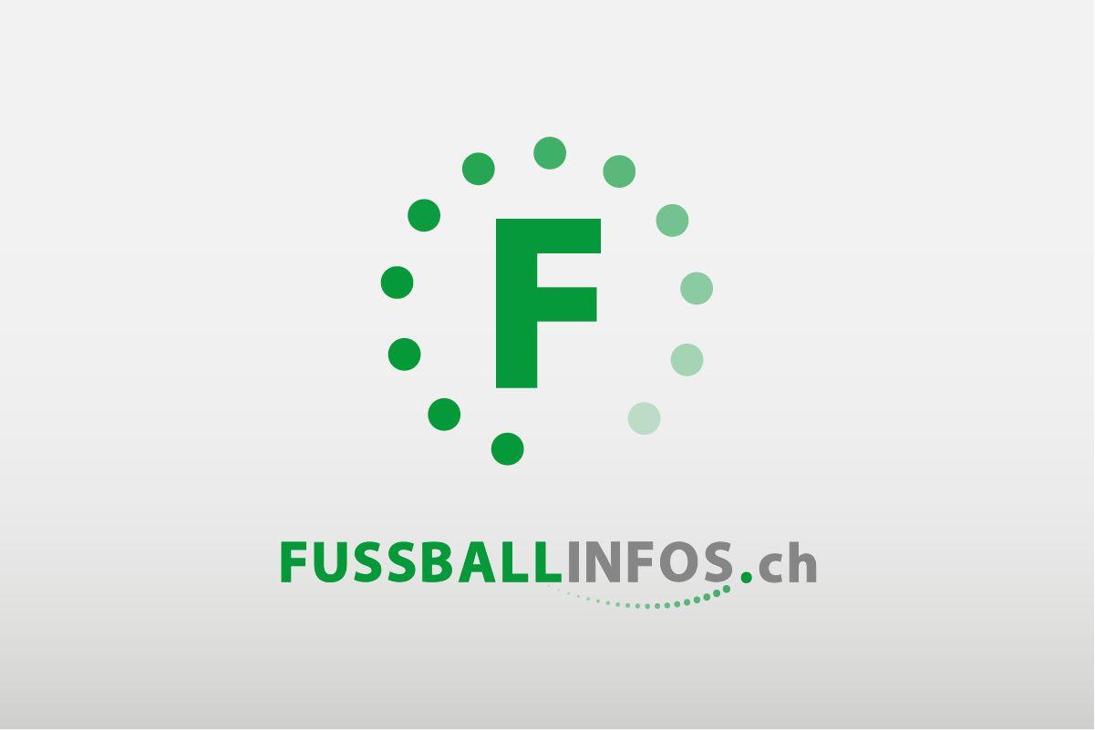 Felipe Melo Doch Zu Inter Auch Jovetic Soll Kommen