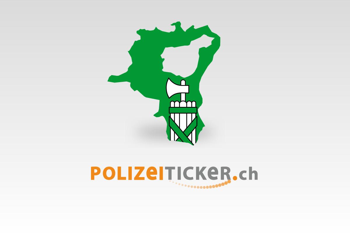 polizeiticker