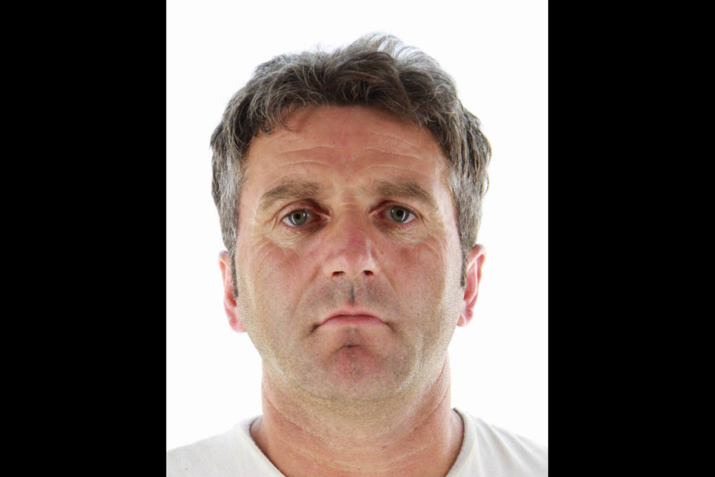 Der Mörder von St. Gallen ist weiterhin auf der Flucht - Zeugenaufruf