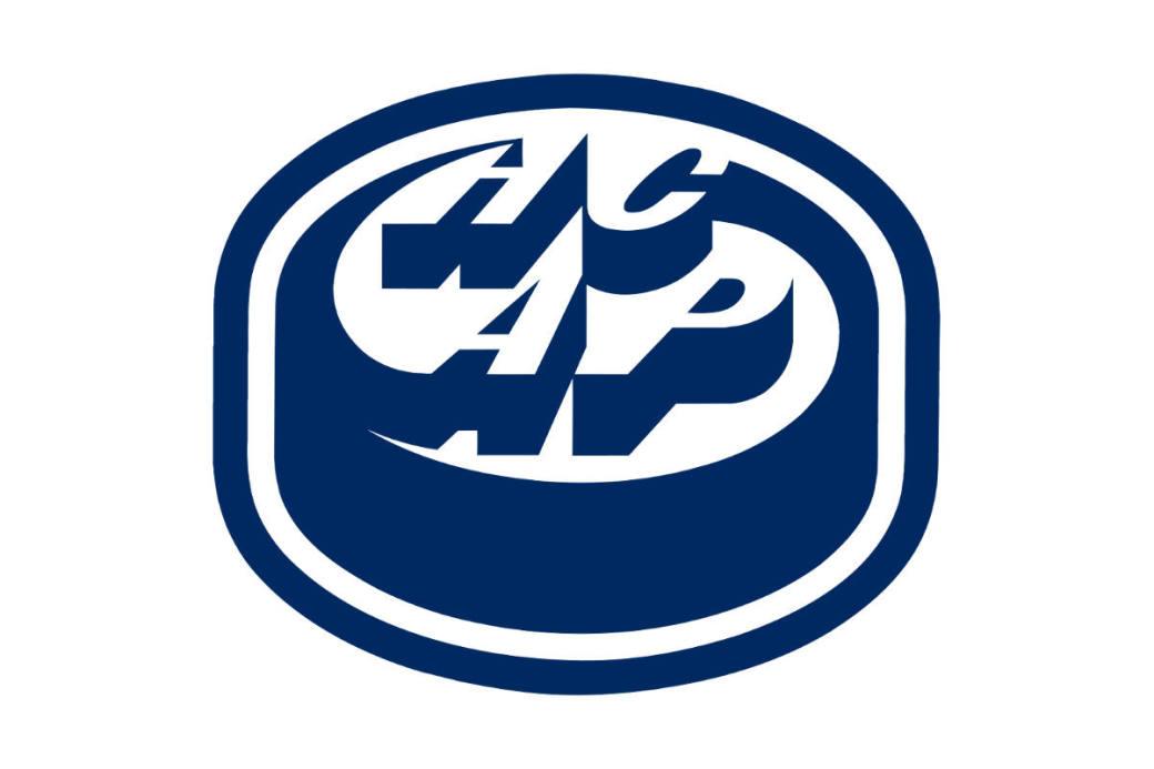 Logo HC Ambri-Piotta