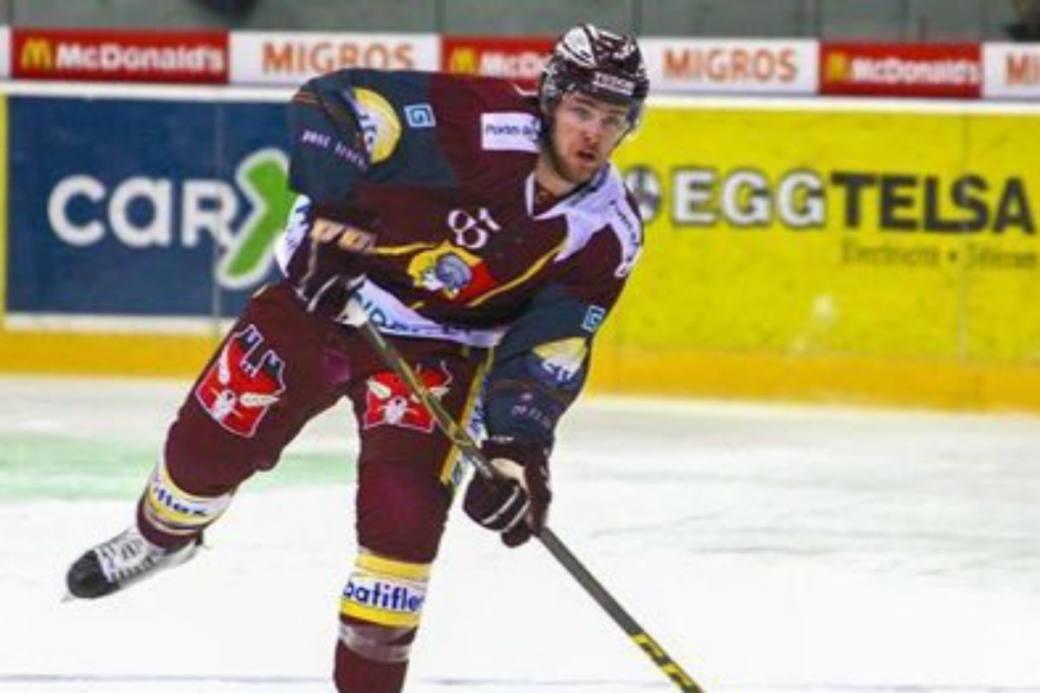 Will Petschenig