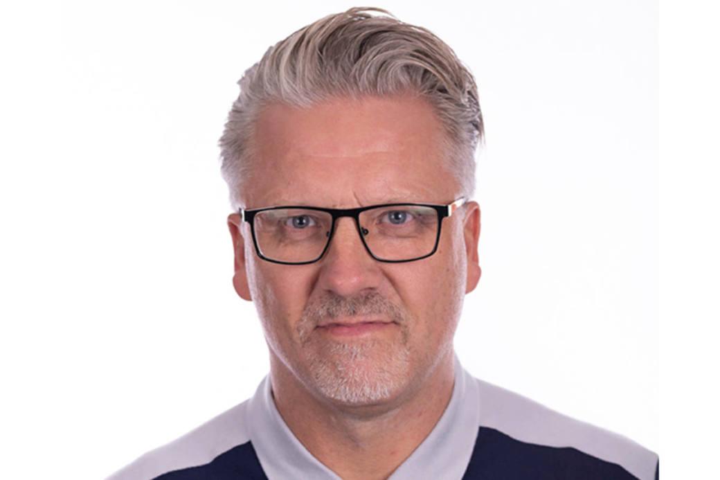 Per Hånberg wechselt von Meister Langenthal zum EHC Kloten.