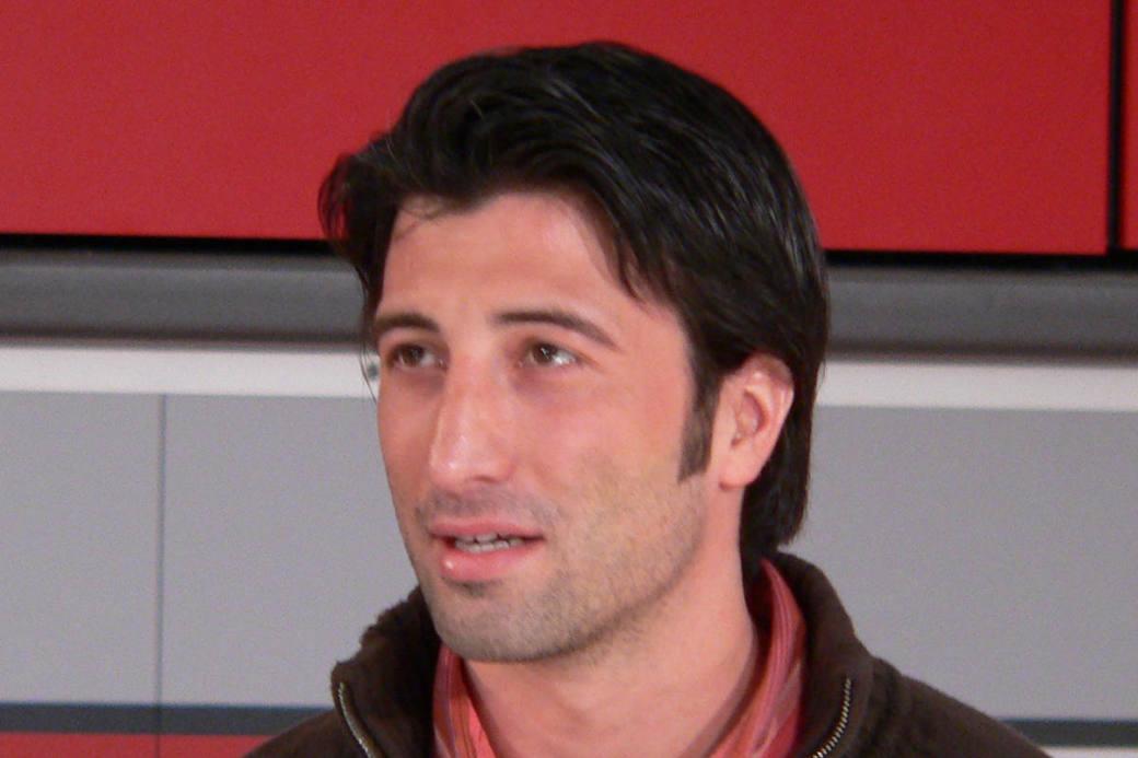 Murat Yakin neuer Trainer beim FC Sion