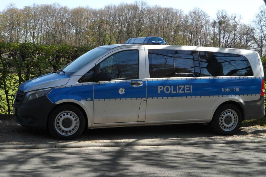 NRW: Weitere Fälle von Kinderpornografie bei der NRW-Polizei