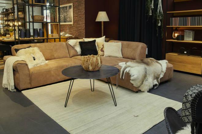 Coop Richtet Ihr Möbelgeschäft Neu Aus
