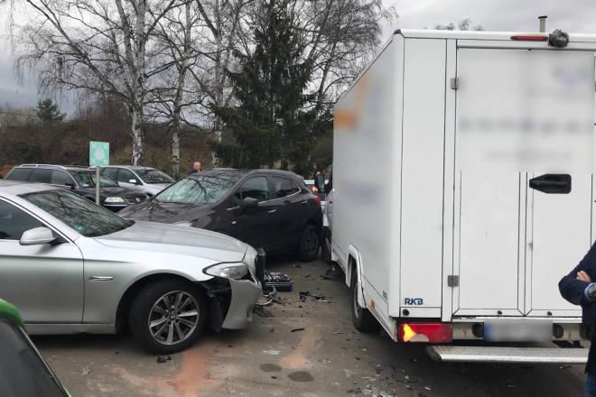 polizeibericht westpfalz
