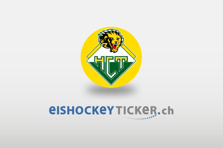 Symbolbild – HC Thurgau