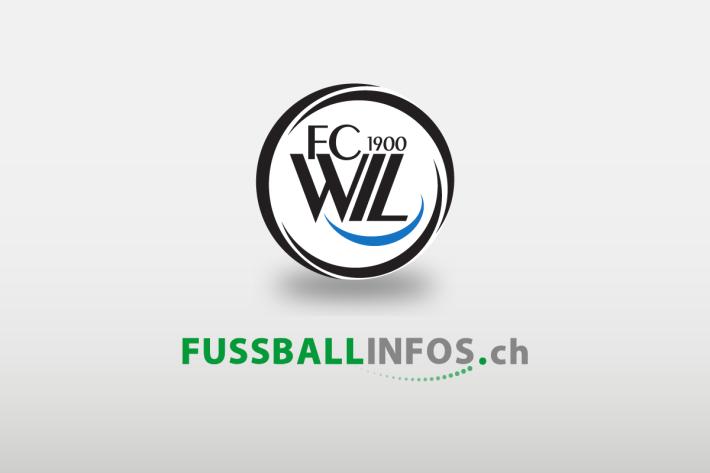 Symbolbild – FC Wil 1900