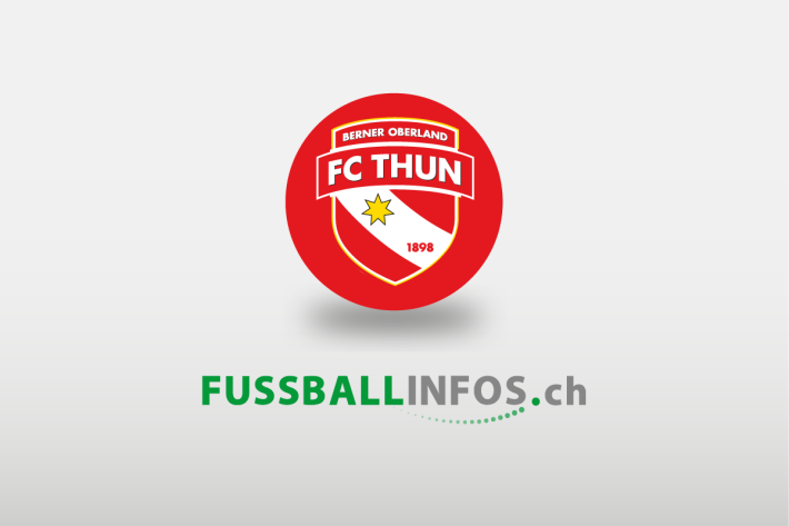 Symbolbild – FC Thun
