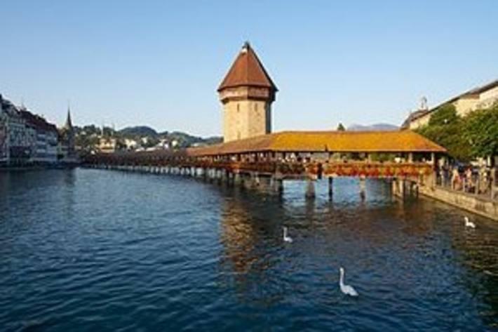 Luzern – Mit Lernateliers gegen schulische Defizite
