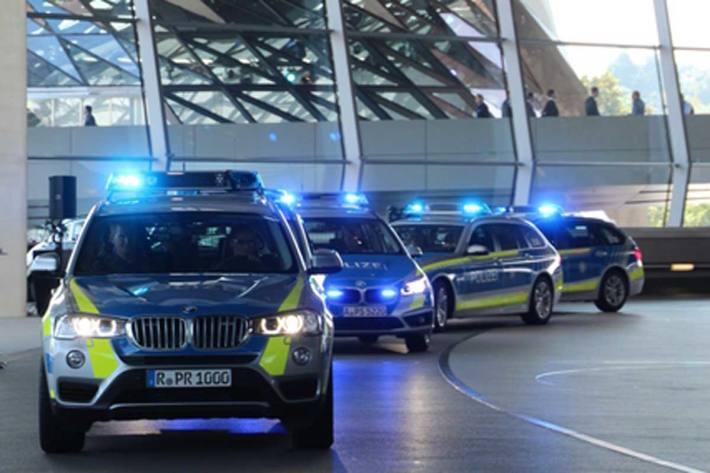 Polizei ermittelt wegen gefährlicher Körperverletzung in Finnentrop (Symbolbild)