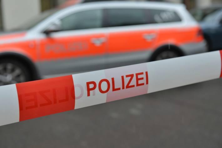 In Emmenbrücke LU brannte es gestern in einer Wohnung. (Symbolbild)