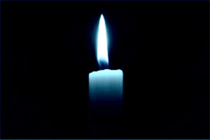Die in Mali getötete Schweizer Geisel wurde identifiziert.