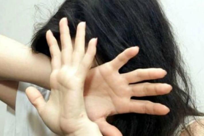 Festnahme wegen des Verdachts der schweren Nötigung in Wien (Symbolbild)