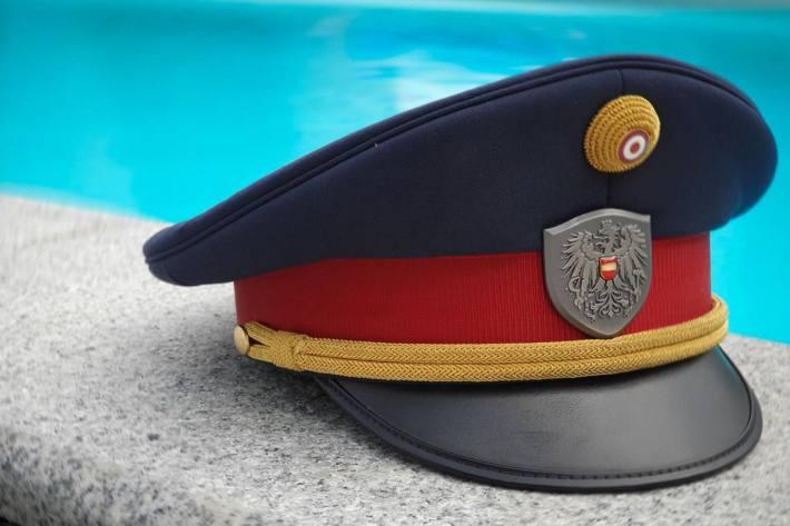 Schwerer Betrug in Wien (Symbolbild)