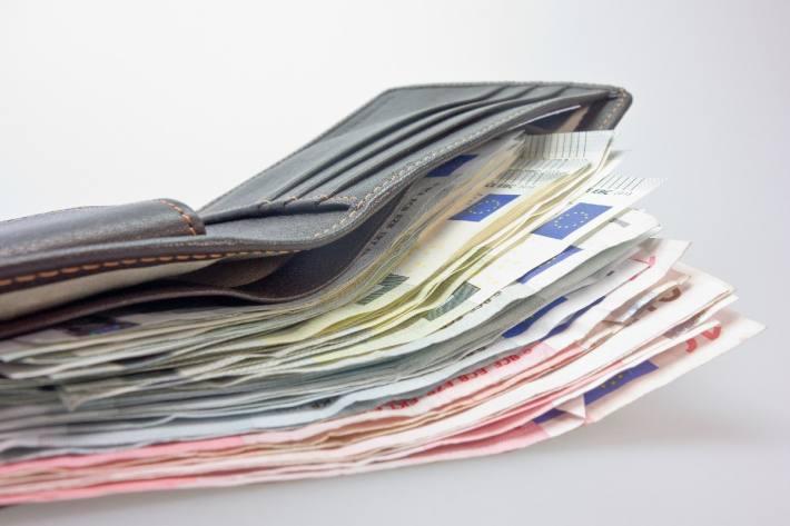 Schwerer Betrug mit Gewinnversprechen im Bezirk Urfahr-Umgebung (Symbolbild)