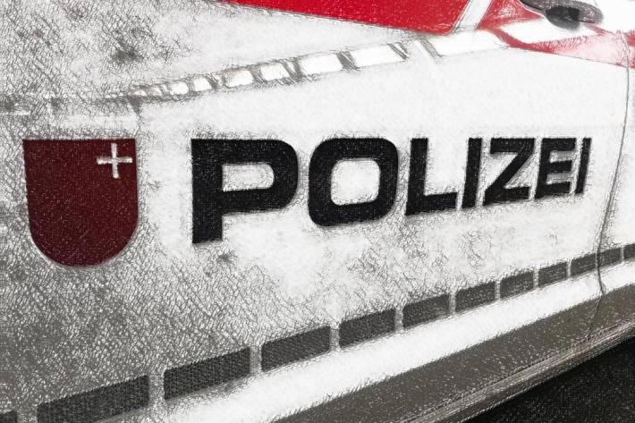 Gestern bemerkten Passanten in Altendorf einen verletzten E-Bikefahrer (Symbolbild)