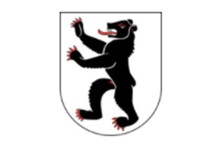 Home-Office in der kantonalen Verwaltung des Kanton Appenzell Innerrhoden wird erweitert