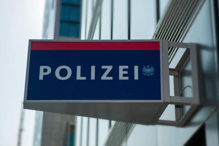 Durch diese Sachbeschädigung entstand in Brandenberg  ein Sachschaden im unteren fünfstelligen Eurobereich (Symbolbild)