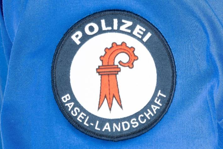 Mehr häusliche Gewalt in Basel-Landschaft.