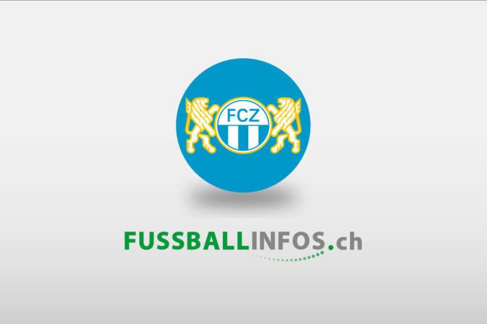 FC Zürich.