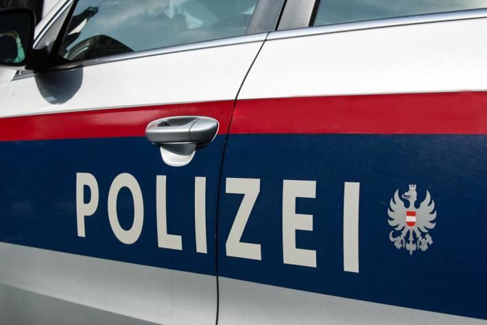 Gasthaus Angestellter verpasst in Seewalchen am Attersee Gast Kopfstoss (Symbolbild)
