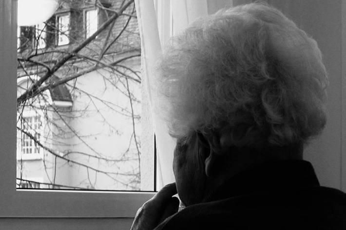 83-jährige Pensionistin aus Graz wurde Opfer eines schweren Betrugs (Symbolbild)