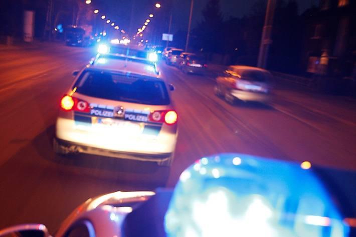 Untersuchungshaft wegen des Verdachts des versuchten Mordes in Wesel (Symbolbild)