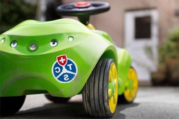 Der TCS gibt Tipps, wie man den Lebenszyklus einer Starterbatterie verlängert und böse Überraschungen mit der Autobatterie vermeiden kann