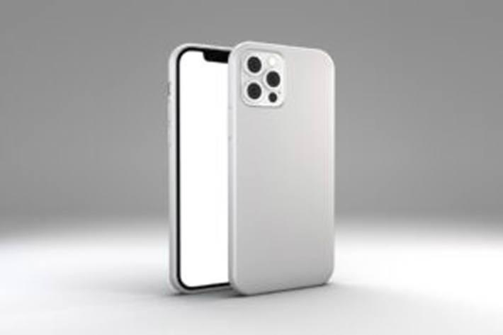 """iPhone 12 und 12 Pro mit """"Kein-Ton-Problemen"""""""