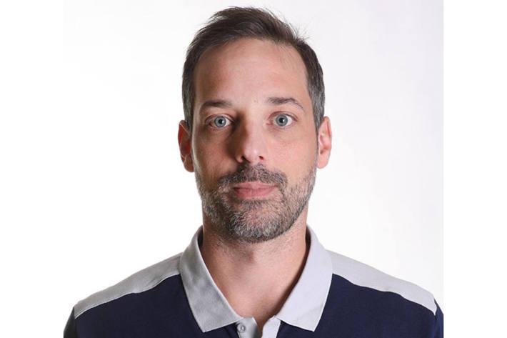 Marc Eichmann wird Sportchef in Langnau.
