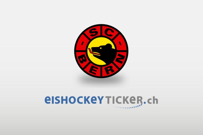 Der SC Bern hat in der letzten Saison einen Verlust geschrieben.