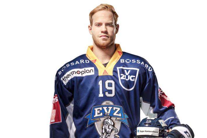 Oscar Lindberg