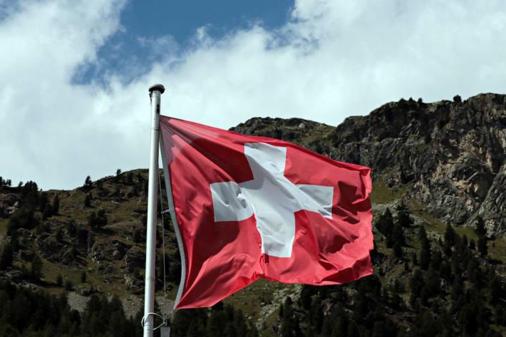 Das Coronavirus wirkt sich auch auf den Tourismus in der Schweiz und in Europa aus