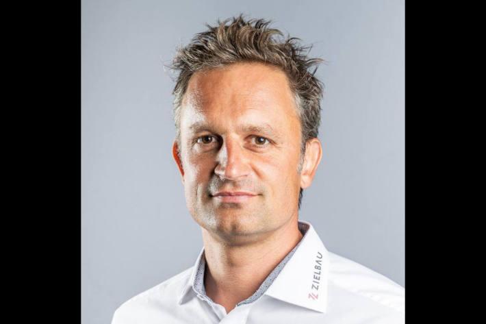 Alexander Keller verlässt den EHCW Ende Saison.