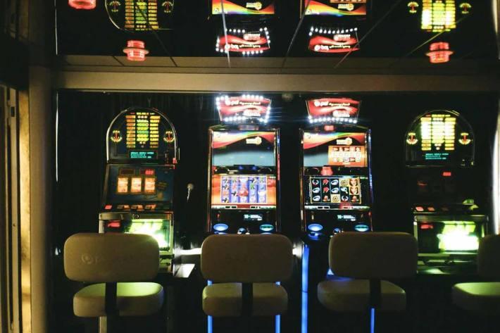 Wie sah die Glücksspielregelung vor 2021 aus