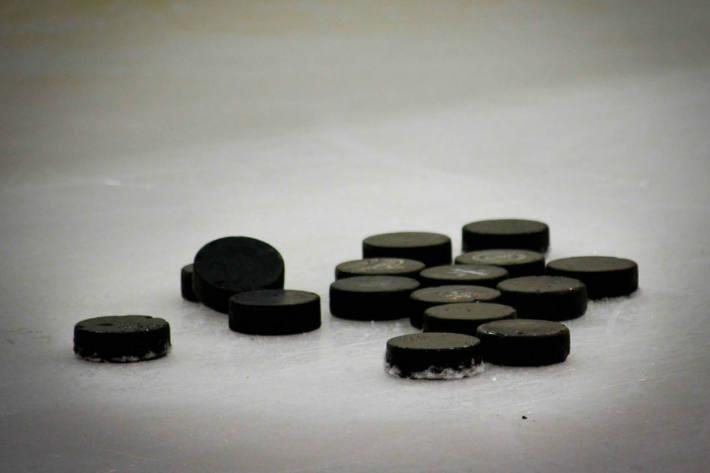 EHC Visp vorsorglich in Quarantäne, Spiel gegen Sierre verschoben