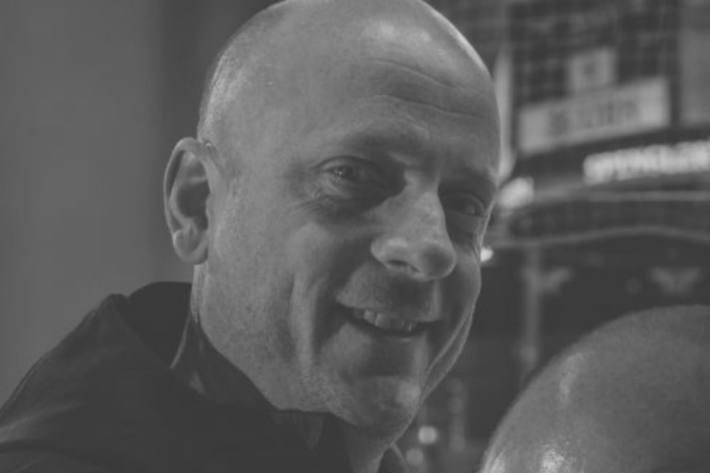 Roland Habisreutinger verlässt Lugano.