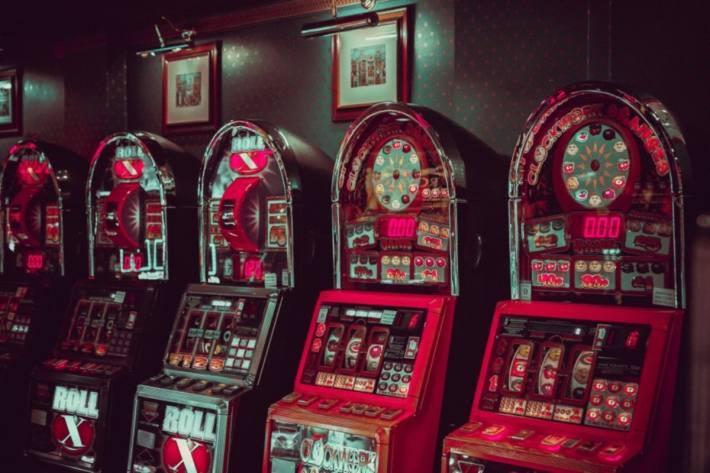 Die Online Casinos in der Schweiz feiern Erfolge