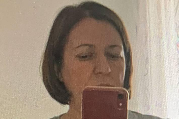Im luzernischen Emmen wird seit Montag 07.06.2021 eine 51-jährige Frau vermisst.