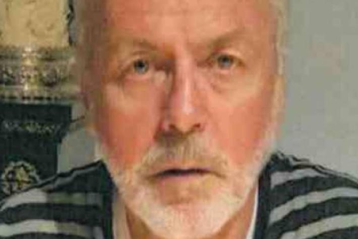 In Montagnola TI wird ein 70-Jähriger vermisst.