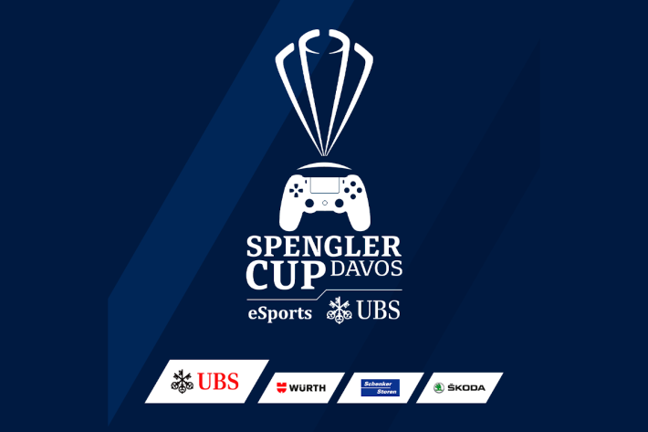 Beim Spengler Cup 2020 ist alles anders