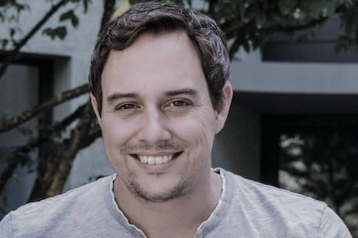 Stephan Felder wird neuer Medienchef beim EHCO.