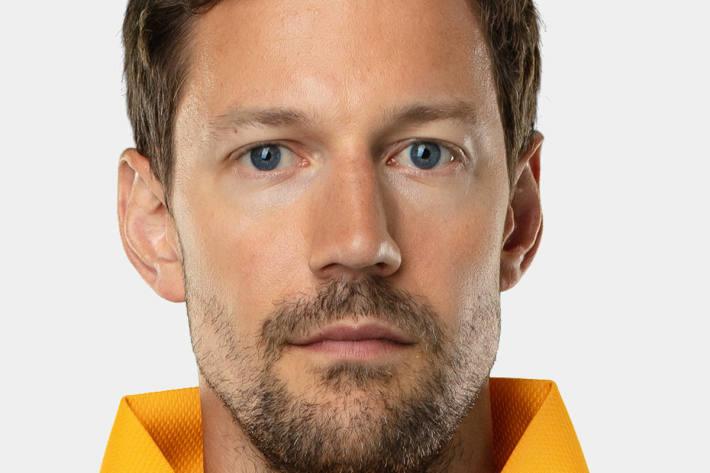 Tobias Stephan wird dem EVZ einige Wochen fehlen.