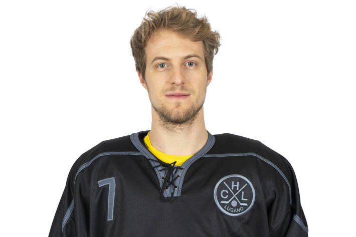 Benoit Jecker kehrt nach Fribourg zurück.