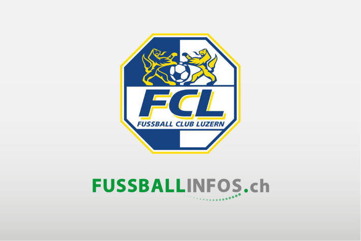 Symbolbild – FC Luzern